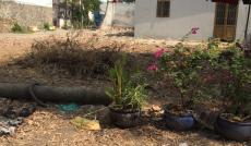Bán lô đất góc MT đường Số 2, Tăng Nhơn Phú B, quận 9, giá 3.2 tỷ/83m2