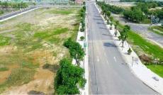 Cần bán đất Nguyễn Xiển, quận 9, DT 5.200m2, đất trồng cây lâu năm, giá 11 tr/m2