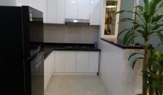 Cần cho thuê căn hộ chung cư Him Lam Riverside, 2 phòng ngủ, giá tốt