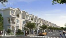 Cho thuê biệt thự đơn lập Mỹ Hào, Phú Mỹ Hưng, Quận 7, nhà mới đẹp. Giá 67.2 triệu/tháng