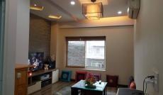 Cần bán căn hộ Lữ Gia, quận 11, DT 100 m2, 3PN