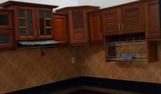 Bán gấp căn hộ Khang Gia Gò Vấp, 77m2, P. 14, Q. Gò Vấp, giá: 1,27 tỷ