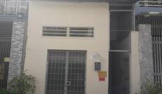Bán nhà hẻm 502/55/, đường Huỳnh Tấn Phát, Phường Bình Thuận, Quận 7, TP HCM, giá 3,7 tỷ