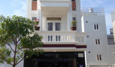 Bán nhà 1 trệt 2 lầu, 5x18m, sổ riêng, giá 3.5 tỷ, đường Nguyễn Thị Định, quận 2