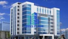 Cho thuê văn phòng quận 2, tòa nhà văn phòng lớn An Phú An Khánh, giá từ 7 tr/th. 01634691428