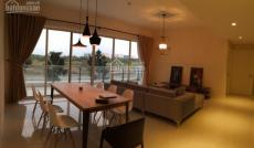 Cho thuê căn hộ Estella An Phú quận 2, 171m2, 3PN, view sông đẹp, 50 triệu/tháng. 0919408646