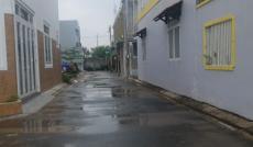 Lô đất 60m2 ngay ngã 3 Nguyễn Xiển,Lò Lu,liền kề vincity,trung tâm hành chánh mới,khu công nghệ cao