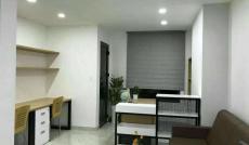Cho thuê officetel làm văn phòng, Q. Phú Nhuận, 32m2, full NT, 11tr/th, LH: 0906744345