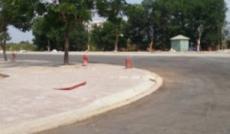 Chia gia tài cần bán đất tại đường Thạnh Lộc 52, Quận 12, Hồ Chí Minh, sổ hồng riêng