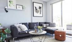 Cần bán căn hộ chung cư Sacomreal- 584 Lũy Bán Bích. LH: 0902257980