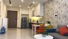 Cho thuê căn hộ 1PN Vinhomes Central Park, Bình Thạnh