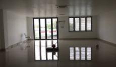 Bán khách sạn hẻm Đỗ Quang Đẩu, DT 3.3x12m, trệt, 4 lầu, 10 phòng, giá 8.5 tỷ TL