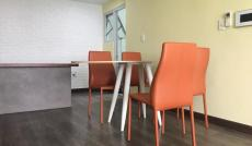 Cho thuê căn hộ chung cư Hưng Vượng 3.liên hệ 0918360012