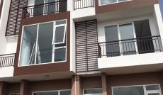 Cho thuê nhà mặt phố tại Nhà Bè, Hồ Chí Minh, diện tích 80m2, giá 12 triệu/tháng