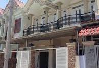 Cần tiền bán gấp nhà Đặng Văn Ngữ , quận Phú Nhuận, 4x23m, 6.5tỷ