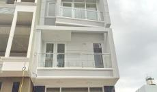 Bán nhà HXH Đặng Văn Ngữ, quận Phú Nhuận, 4x23m, 6.5 tỷ