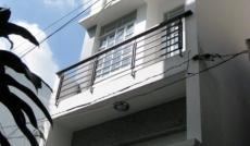 Cho thuê tầng 1 ( cả 2 phòng) đường Lê Văn Sỹ P.1 Q.Tân Bình / Giá 7 triệu/tháng
