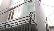 Bán nhà hẻm 5m số 330/ Lê Hồng Phong, Q10. Giá 4.7 tỷ TL