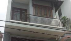 Cần bán nhà Phùng Văn Cung, Cầm Bá Thước DT 5,4 x11m, giá 9.2 tỷ