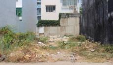 Bán đất mặt tiền đường 16 (Phạm Văn Đồng), Hiệp Bình Chánh, Thủ Đức 9.5X25m