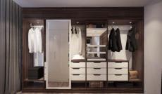 Cần bán căn 3 phòng ngủ, Icon 56 view quận 1, Diện tích: 88m2, Giá: 5.3 tỉ (Vat)- 0938381412