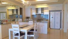 Cần bán căn hộ Gold View Quận 4, Dt 79m2, 2pn