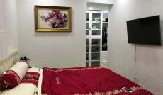 Cần bán gấp căn hộ Melody, Tân Phú. DT 73m2 2pn