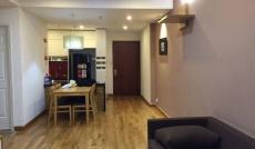 Cần bán gấp căn hộ An Bình Q.Tân Phú Dt : 91 m2 2PN
