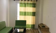 Cần bán căn hộ chung cư 590 CMT8, quận 3, DT 80m2, 2PN
