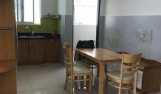 Cần bán Căn Hộ Khánh Hội 3 Bến Vân Đồn, Quận 4, Dt : 75 m2, 2PN