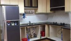 Cần bán gấp căn hộ chung cư Phú Đạt, Bình Thạnh, DT 71m2