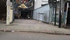 Bán nhà MT Lê Đức Thọ, Phường 17, Quận Gò Vấp, 6 x 50m (NH 13m), 1 trệt 1 lầu, giá 22 tỷ