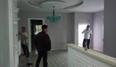 Cần bán căn hộ Topaz Garden Quận Tân Phú, DT 62m2 2pn