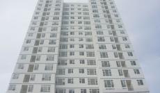 Bán căn hộ 2PN 1 tỷ 600tr, bao VAT, gần CV Đầm Sen, hàng CĐT, LH 0938 599 586 Ms Hồng
