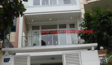Bán nhà HXH Hoàng Hoa Thám, P5, BT, 4.9 tỷ