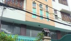 Nhà MTKD đường Tên Lửa, 6 x 21m, 3.5 tấm, bán 19 tỷ hoặc cho thuê 60tr/tháng