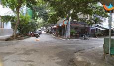 Bán nhà 2 mặt tiền đường Nguyễn Thị Minh Khai Quận 1 DT 6x14m 1T 3L Giá 16 tỷ. có HĐ thuê 50 tr/th