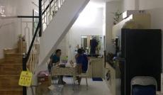 Nhà bán Nguyễn Thượng Hiền,Phường 4 Bình Thạnh, 3.4 tỷ