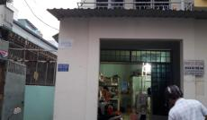 Bán dãy nhà trọ hẻm 502, phường Bình Thuận, đường Huỳnh Tấn Phát, quận 7, TP HCM, diện tích 108m2