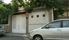 Siêu hot: Nhà Cấp 4 MTiền Nguyễn Văn Đậu P5 Phú Nhuận, 10x22m, Giá Chỉ 22 tỷ