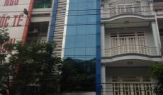 Bán gấp nhà góc 2 mặt tiền Phan Đăng Lưu, P.3, Phú Nhuận 4x20m, giá chỉ 16.7 tỷ