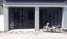 VIP Hot: Bán gấp nhà HXHơi 10m Nguyễn Thái Bình Tân Bình 8.5x20m Rẻ Chỉ 19 tỷ