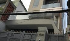 Cần bán nhà phố 16,8 tỷ, 4.88 x 22.5 m, Trần Quang Diệu, Phường 14, Quận 3