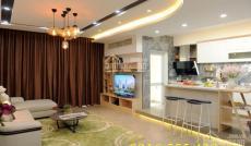 Cho thuê căn hộ cao cấp Garden Court 2 Phú Mỹ Hưng Quận 7. Diện tích 103m2 nhà đẹp LH 0916.555.439
