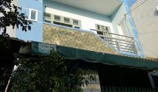 Bán nhà Quang Trung, Gò Vấp, 59.4m2, giá 3.75 tỷ