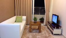 Cần bán căn hộ chung cư Saigon Town, đường Thoại Ngọc Hầu, Quận Tân Phú