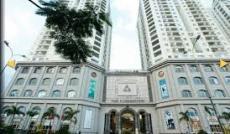 Cho thuê căn hộ chung cư tại Dự án The Flemington, Quận 11, Hồ Chí Minh diện tích 86m2  giá 20 Triệu/tháng