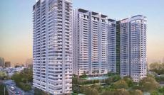 Nhận đặt chỗ ưu tiên căn hộ Kingdom 101 MT Tô Hiến Thành Q.10 - PKD: 0903002996