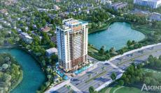 Bán căn hộ resort 5 sao Ascent Lakeside Q7 chuẩn Nhật cho người Viêt, CK cao - CĐT : 0903002996