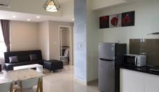Cần cho thuê căn hộ Hưng Phát Silver Star, 2PN đầy đủ nội thất, giá 11 triệu/tháng, liền kề ĐH Rmit, Phú Mỹ Hưng